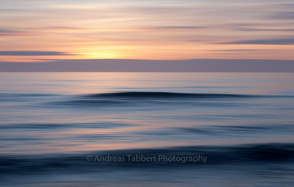Leaden Waves 2