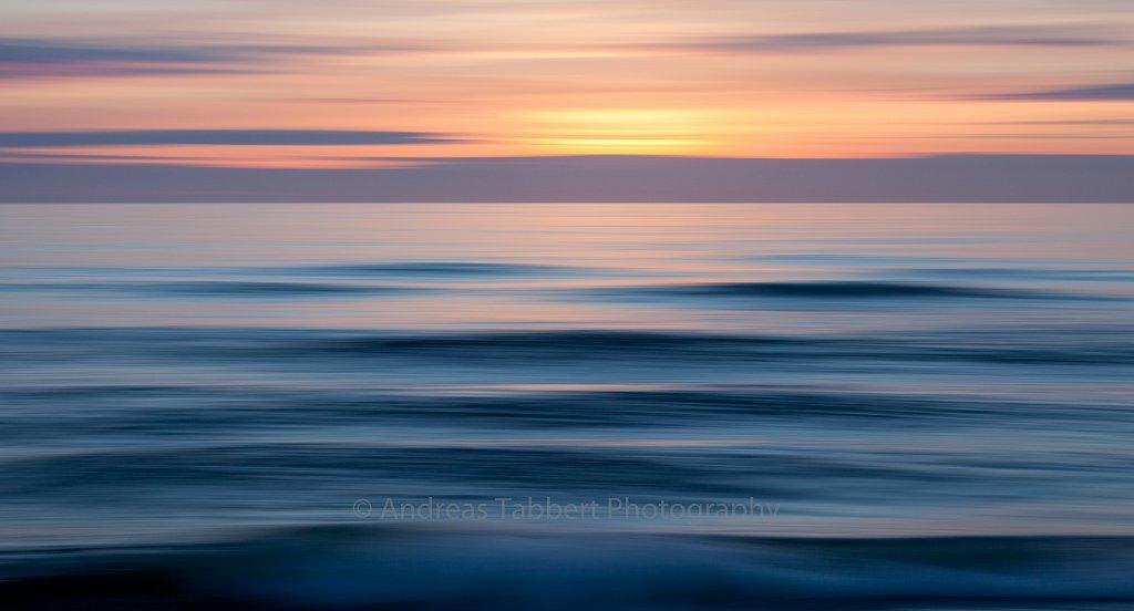 Leaden Waves 3